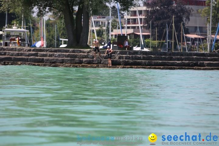 begleitboot-bodenseequerung-mim-alex-04072015-Bodensee-Community-SEECHAT_DE-IMG_4739