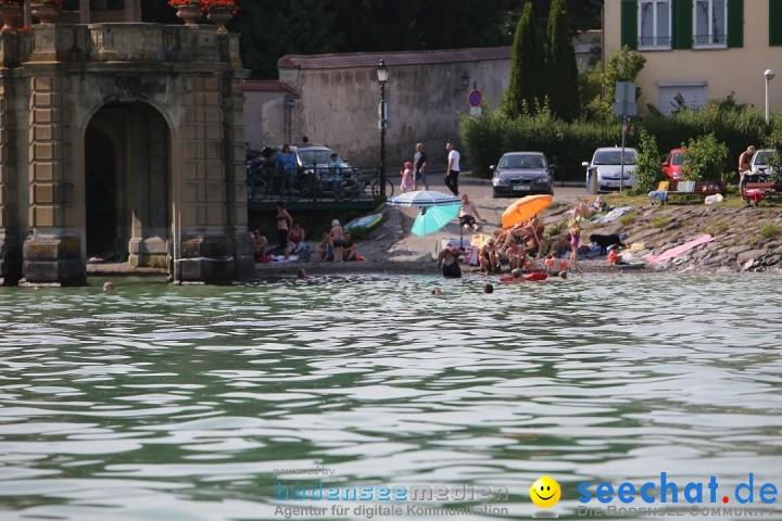 begleitboot-bodenseequerung-mim-alex-04072015-Bodensee-Community-SEECHAT_DE-IMG_4830