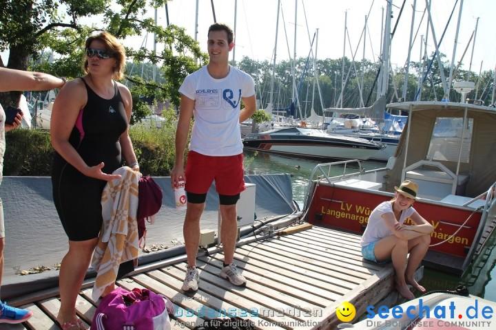 begleitboot-bodenseequerung-mim-alex-04072015-Bodensee-Community-SEECHAT_DE-IMG_7594