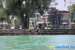 begleitboot-bodenseequerung-mim-alex-04072015-Bodensee-Community-SEECHAT_DE-IMG_4741