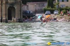 begleitboot-bodenseequerung-mim-alex-04072015-Bodensee-Community-SEECHAT_DE-IMG_4834