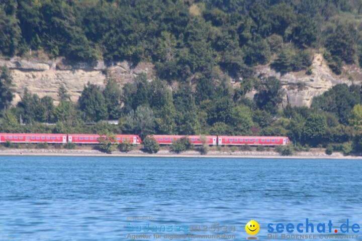 Bodenseequerung-Mim-Schall-030815-Bodensee-Community-SEECHAT_DE-IMG_1046