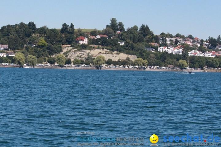 Bodenseequerung-Mim-Schall-030815-Bodensee-Community-SEECHAT_DE-IMG_1078