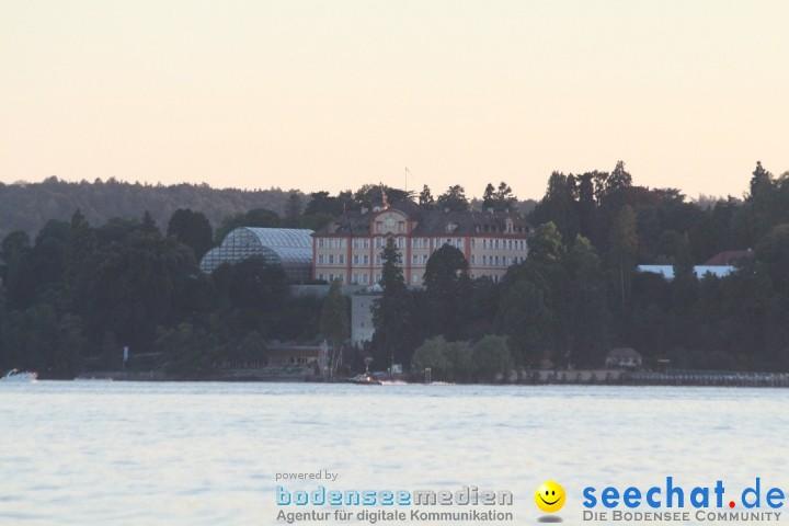 Bodenseequerung-Mim-Schall-030815-Bodensee-Community-SEECHAT_DE-IMG_1205