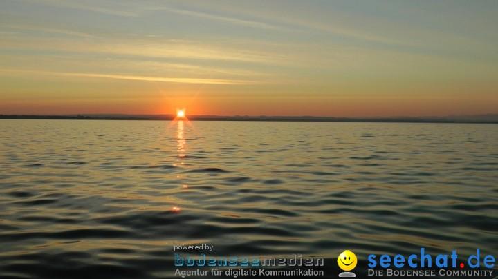 Bodenseequerung-Mim-Schall-030815-Bodensee-Community-SEECHAT_DE-S1080005