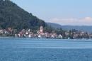Bodenseequerung-Mim-Schall-030815-Bodensee-Community-SEECHAT_DE-IMG_0928