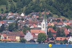 Bodenseequerung-Mim-Schall-030815-Bodensee-Community-SEECHAT_DE-IMG_1011